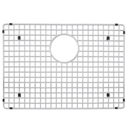 Blanco Blanco 223191 Stainless Steel Grid