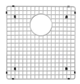 Blanco Blanco 224405 Stainless Steel Grid