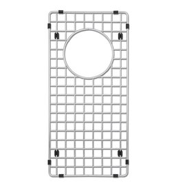 Blanco Blanco 224406 Stainless Steel Grid