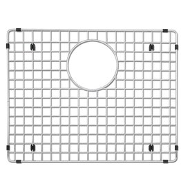Blanco Blanco 516271 Stainless Steel Grid