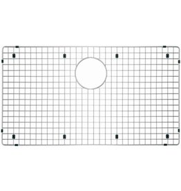 Blanco Blanco 406234 Stainless Steel Grid