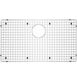 Blanco Blanco Stainless Steel Grid