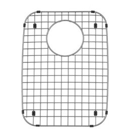 Blanco Blanco 406224 Stainless Steel Grid
