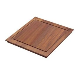 Franke Franke PX40S Cutting Board Solid Wood