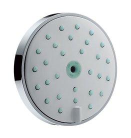 Hansgrohe Hansgrohe 28477001 Raindance S AIR Bodyspray Chrome