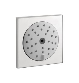 Hansgrohe Hansgrohe 28472001 Raindance S AIR Bodyspray Square Chrome