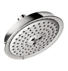 Hansgrohe Hansgrohe 28471001 Raindance C 150 AIR 3 Jet Showerhead Chrome