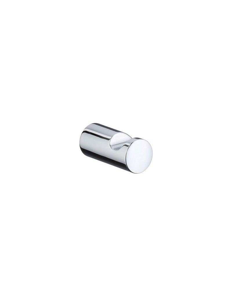 Hansgrohe Hansgrohe 40511000 S/E Face Cloth Hook Chrome