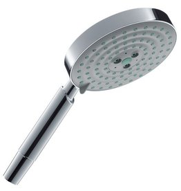 Hansgrohe Hansgrohe 28519001 Raindance S 150 Air 3 Jet Handshower Chrome