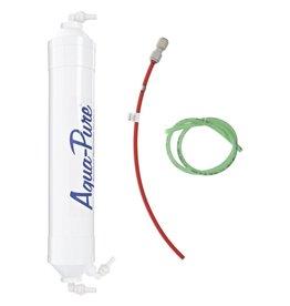 Aqua-Pure Aqua-Pure AP5500RM RO Membrane