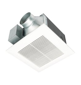 Panasonic Panasonic FV-05VQ5 WhisperCeiling 50CFM Fan