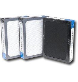 Blueair Blueair Carbon Filter For Model 503 And 603