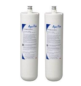 Aqua-Pure Aqua-Pure DWS80/90 Repalcement Filter