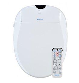 Brondell Brondell S1000EW Swash 1000 Elongated White