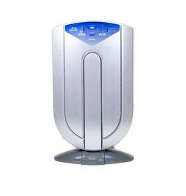 Heaven Fresh Heaven Fresh HF 380 NaturoPure Multiple Technologies Intelligent Air Purifier