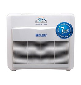 Heaven Fresh Heaven Fresh HF300C NaturoPure Multi Tech Air Purifier
