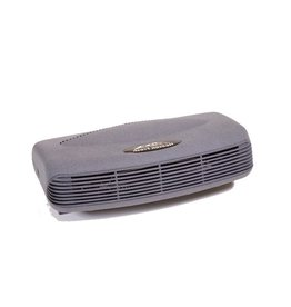 Heaven Fresh Heaven Fresh HF 200 Ionic Air Purifier With Negative Ion Generator