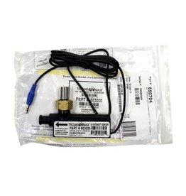 Trojan UV TrojanUV Replacement Sensor - UVMAX D+, E+, F+