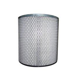 Epurair Epurair MA-1, HV-500 HEPA Filter