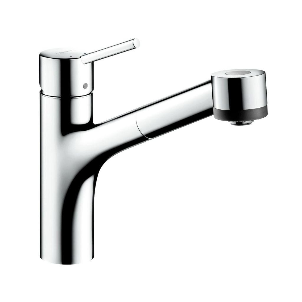 Hansgrohe 06462000 Talis S Kitchen Faucet - Home Comfort Centre