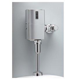 Toto Toto TEU1LN12 Urinal Ecopower Flushometer 0.5GPF