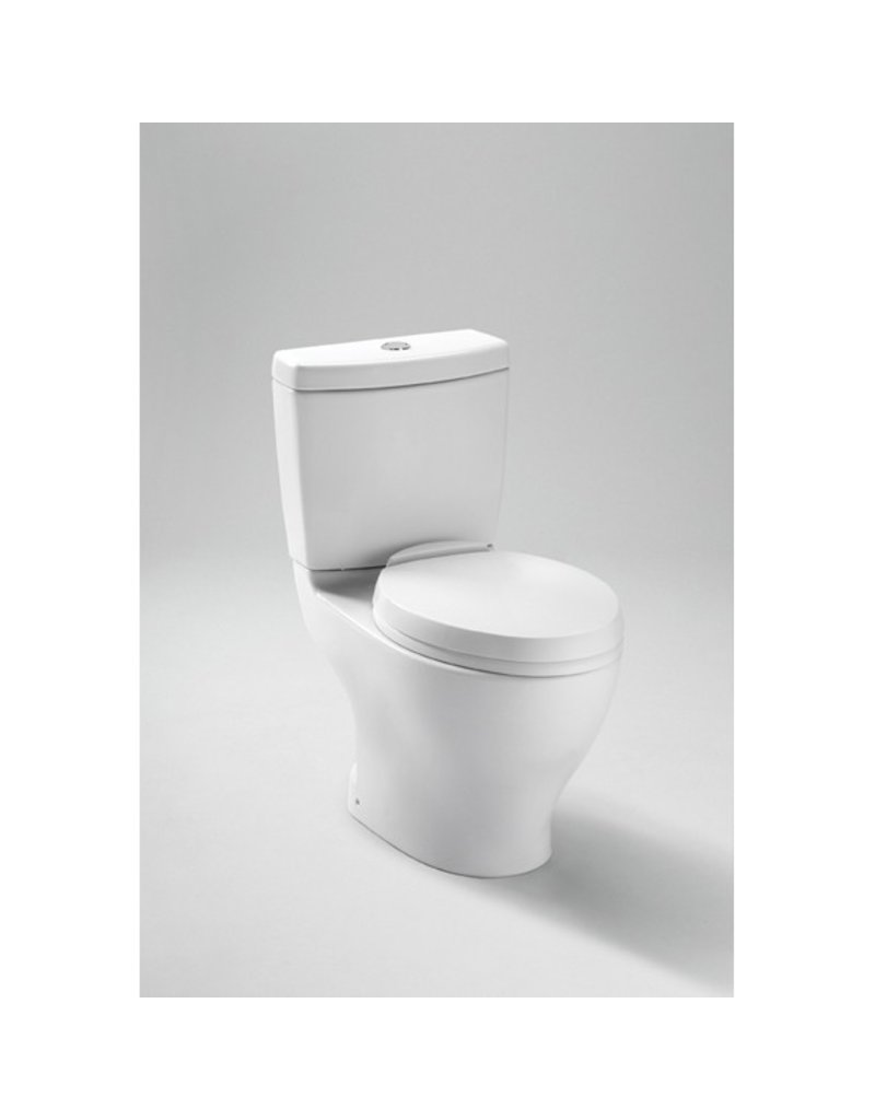 Toto Toilets Portland Oregon.Toto Drake Toilet Warranty 100 Best ...