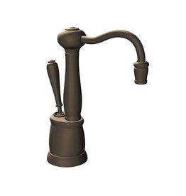 ISE ISE F-GN2200MB Faucet - Mocha Bronze