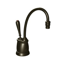 ISE ISE F-GN2215ORB Faucet - Oil Rubbed Bronze
