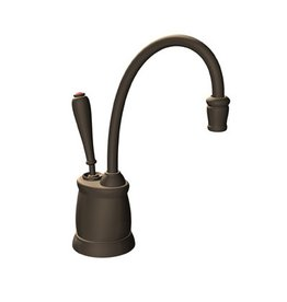 ISE ISE F-GN2215MB Faucet - Mocha Bronze
