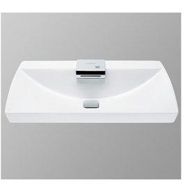 Toto Toto Neorest Combination Lavatory/Faucet - White
