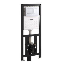 Kohler Kohler 6284 Veil Carrier System