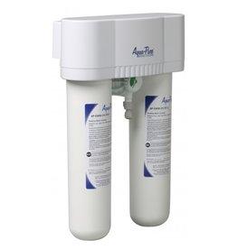 3M Aqua-Pure DWS1000LF Filter System