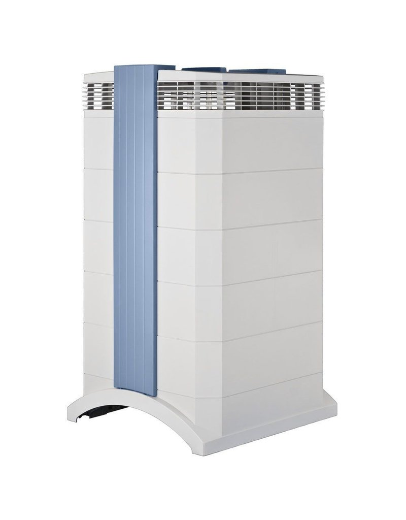 IQAir IQAir GC MultiGas Air Purifier