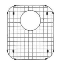 Blanco Blanco 406223 Stainless Steel Grid