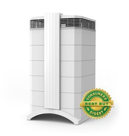 IQAir IQAir HealthPro Plus Air Purifier