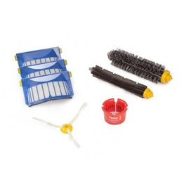 iRobot iRobot Roomba® 600 Series Replenishment Kit
