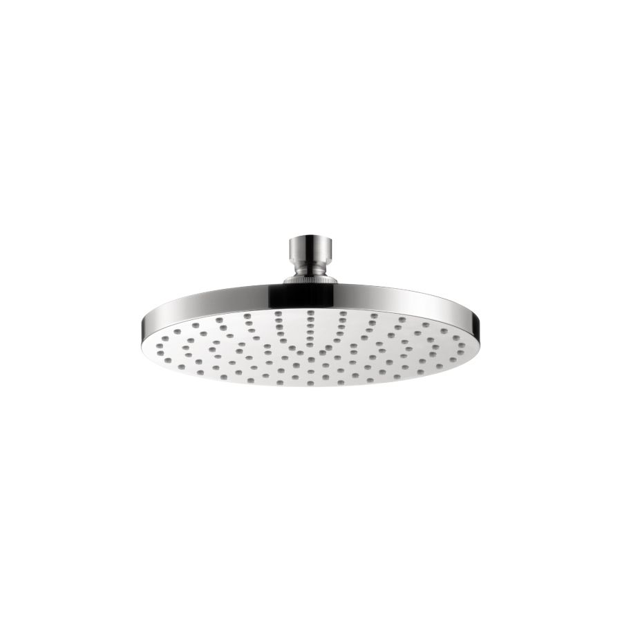 Hansgrohe 28484001 Axor Downpour Showerhead 7 (180Mm) - Home Comfort ...