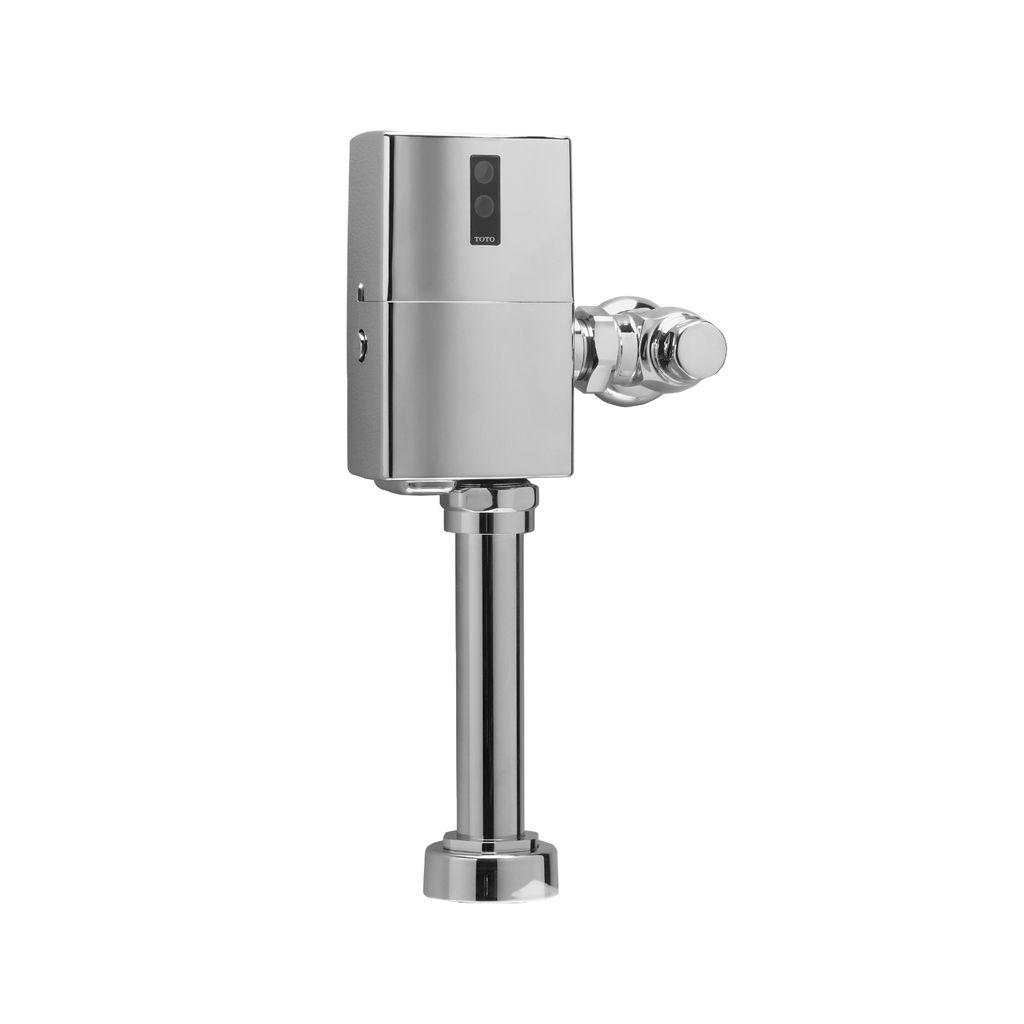 Toto TET1GNC32 Ecopower Flushometer Valve 1.6 GPF - Home Comfort Centre