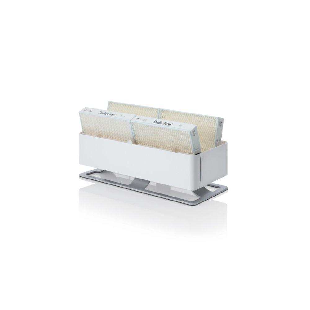 Stadler Form Stadler Form Oskar Big Evaporative Humidifier