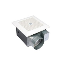 Panasonic Panasonic FV-11-15VKL1 WhisperGreen Select 110-130-150 CFM LED Fan