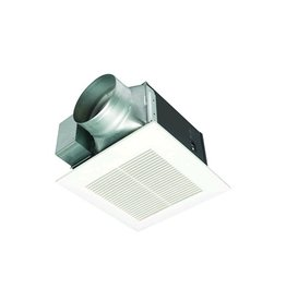 Panasonic Panasonic FV-15VQ5 WhisperCeiling 150CFM Fan