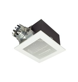 Panasonic Panasonic FV-20VQ3 WhisperCeiling 190CFM Fan