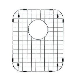 Franke Franke NC14-36S Stainless Steel Grid