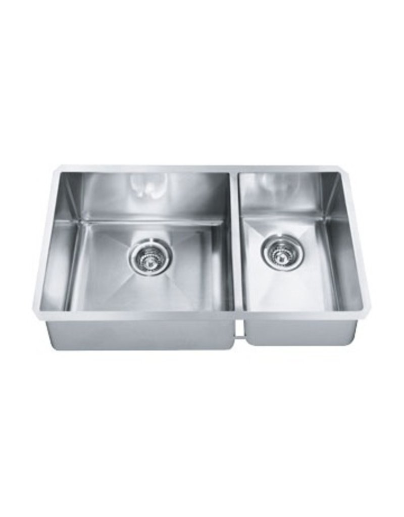 massief faucet of franke harmony steel sink beautiful countertop from house massive faucets kitchen blog stainless
