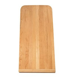 Franke Franke PS-40S Cutting Board