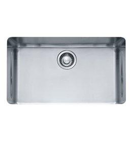 Franke Franke Kubus KBX11028 Stainless Steel Sink