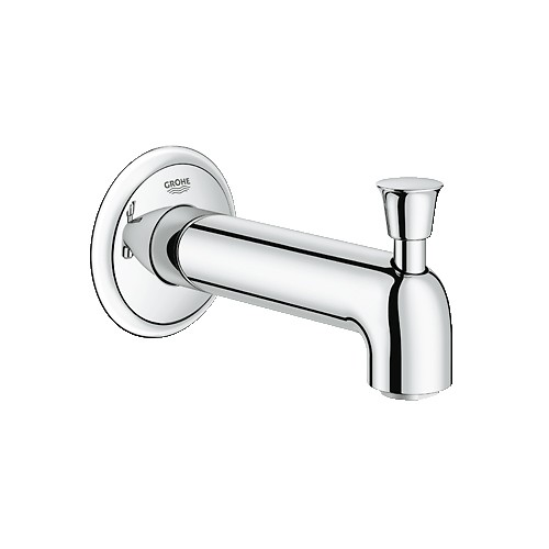 non faucet spout bathroom delta diverter product tub