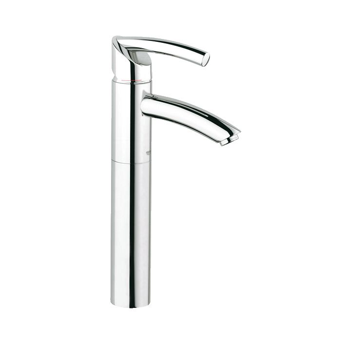 Grohe 32425000 Tenso Vessel Faucet - Home Comfort Centre