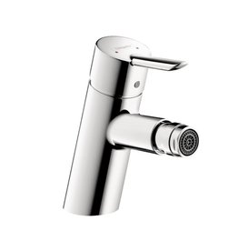 Hansgrohe Hansgrohe 31721001 Focus S Single Hole Bidet Faucet Chrome