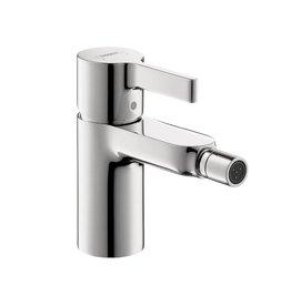 Hansgrohe Hansgrohe 31261001 Metris S Single Hole Bidet Faucet Chrome